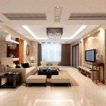 Top Living Room Interior Designs Renttoownph