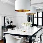 Top Modern Dining Tables Inspire