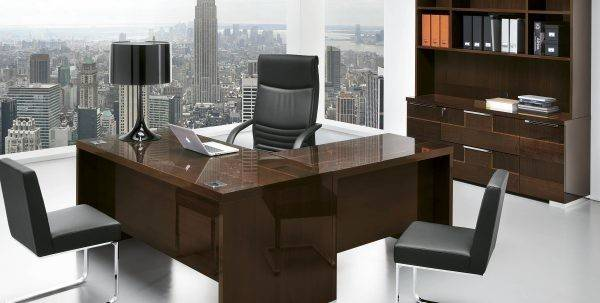 Top Office Furniture Manufacturers Leading