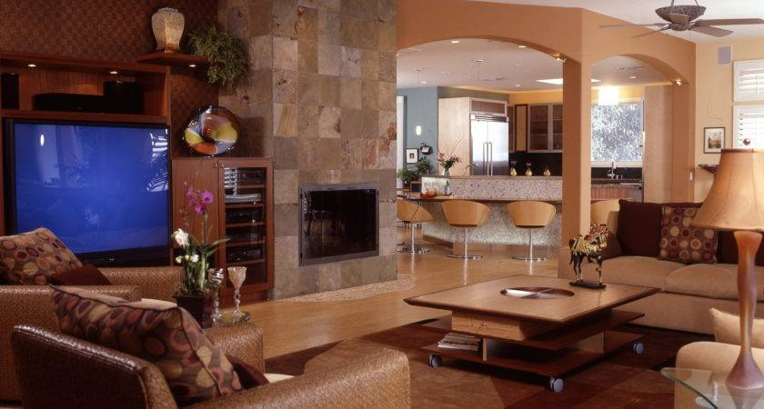 Top Photos Collection Great Rooms Decor Homes