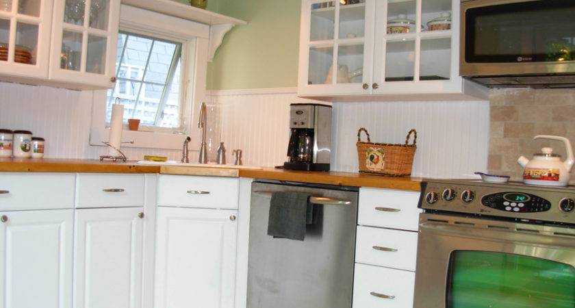 Top Photos Inspiration Small White Kitchens Home