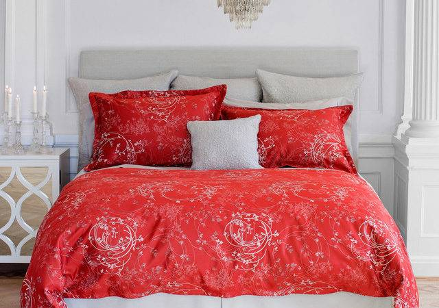 Top Quality Bedding Linen