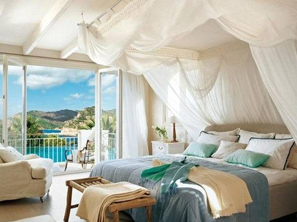 Top Romantic Bedroom Decor Wedding Home Design