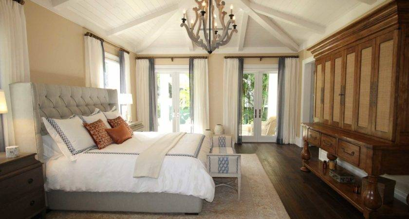 Top Romantic Bedroom Ideas Married Couples
