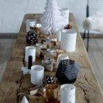 Top Scandinavian Christmas Decorating Ideas