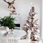 Top Secrets Scandinavian Christmas Decor