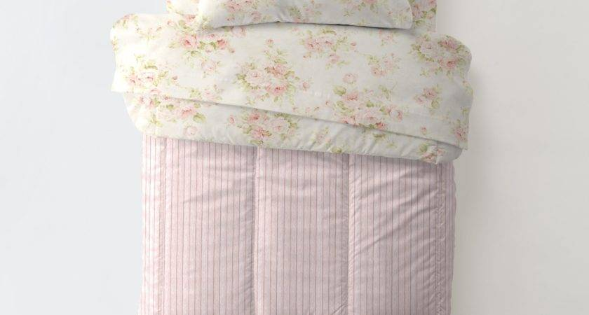 Top Shabby Chic Bedding Sale