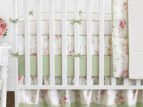 Top Shabby Chic Bedding Sets Cheap