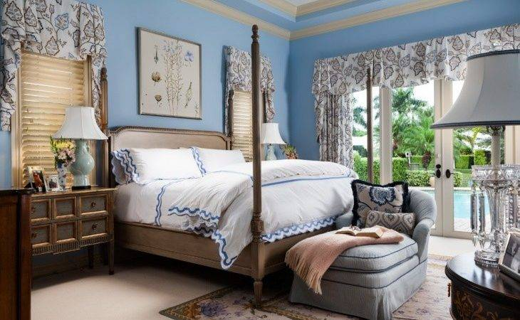 Traditional Bedroom Designs Decorating Ideas Design