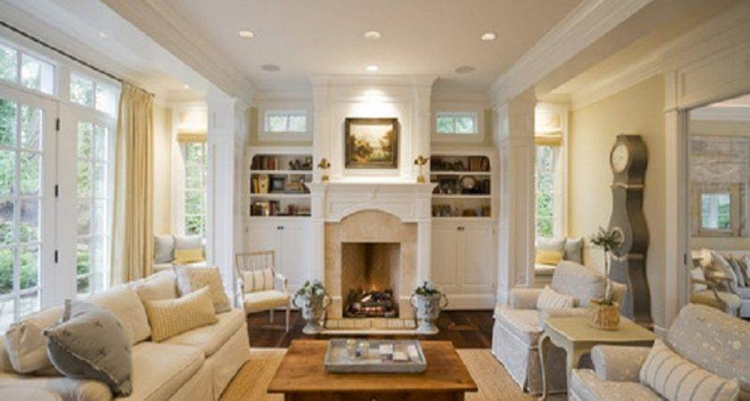Traditional Decorating Small Living Rooms Tboots