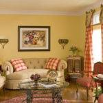 Traditional Living Room Design Ideas Renovation