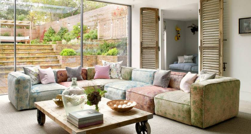 Traditional Sofa Designs Ideas Plans Design Trends