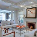 Transitional Design Pull Off
