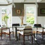 Transitional Style Design Styles Defined Old Sea