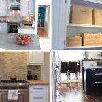Transitional Style Home Definition House Design Ideas