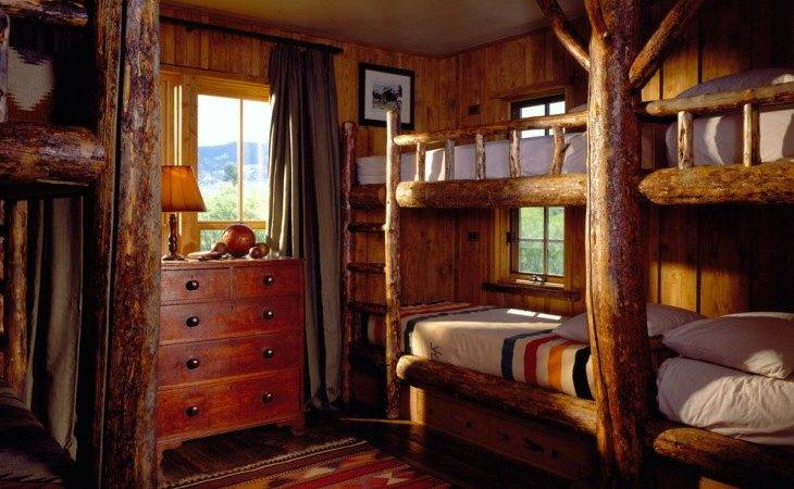 Treehouse Bedroom Designs Ideas Design Trends