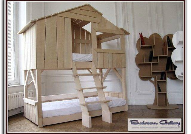 Treehouse Beds Sale Bedroom Galerry