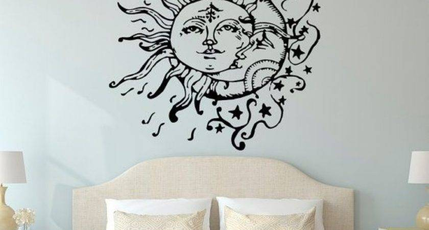 Trend Best Wall Art Bedroom Sets