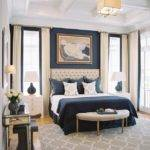 Trendiest Bedroom Color Schemes