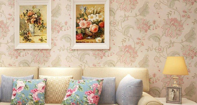 Trending Designs Living Room Can Miss