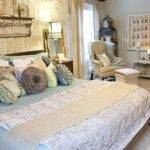 Trends Master Bedroom Design Home San Diego