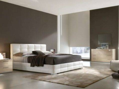 Trendy Bedroom Paint Colors Your Home