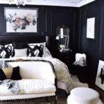 Trendy Color Schemes Master Bedroom Decor Blog