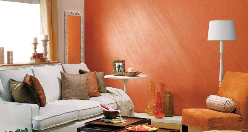 Trendy Interior Paint Ideas Living Room Doherty