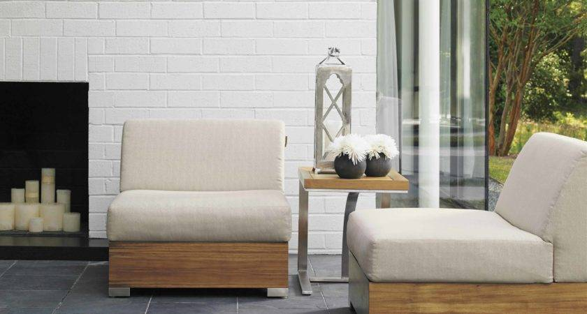 Tres Chic Furniture Style Accent Roy Home Design
