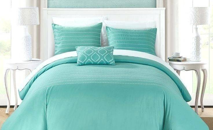 Turquoise Color Bedroom Empiricos Club