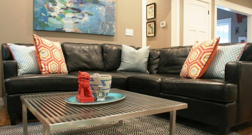 Turquoise Living Room Set Palermo Blue