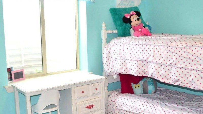 Turquoise Pink Bedrooms Fresh Decor Ideas
