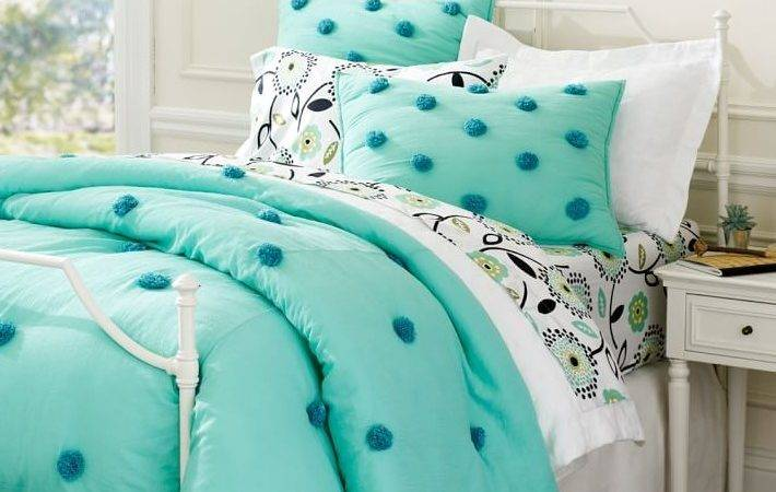 Turquoise Purple Bedroom Fresh Bedrooms Decor Ideas