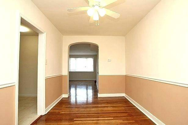 Two Tone Interior Paint Ideas Decoratingspecial