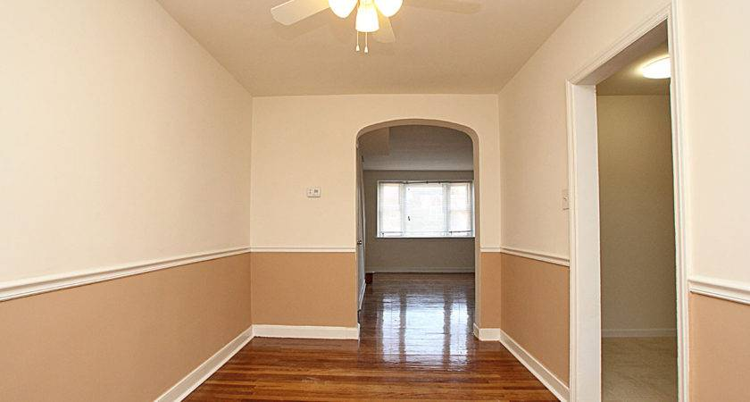 Two Tone Paint Colors Bedroom