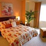 Two Wall Color Combination Room Home Combo