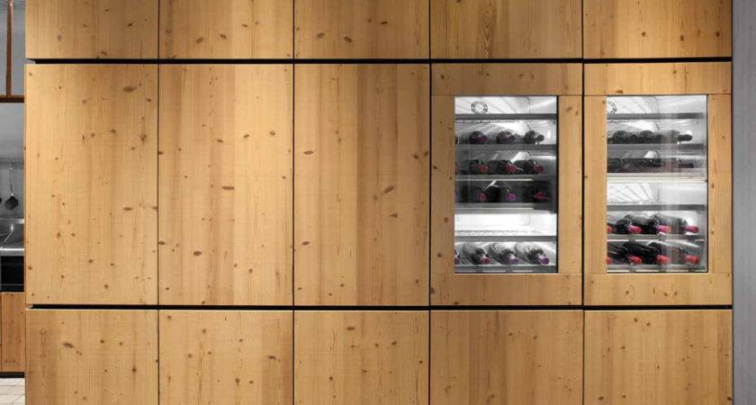 Types Kitchen Cabinets Doors Decobizz