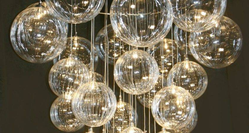 Ultimate Buying Guide Cheap Chandeliers Crystal