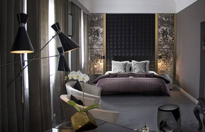 Ultimate Interior Design Guide Boutique