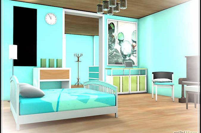 Ultimate Tips Choose Right Wall Paint Colors