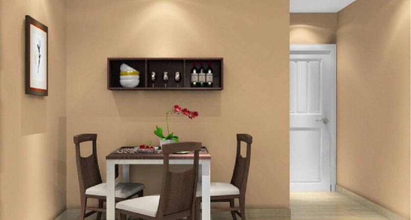 Uncategorized Light Brown Colors Walls Christassam