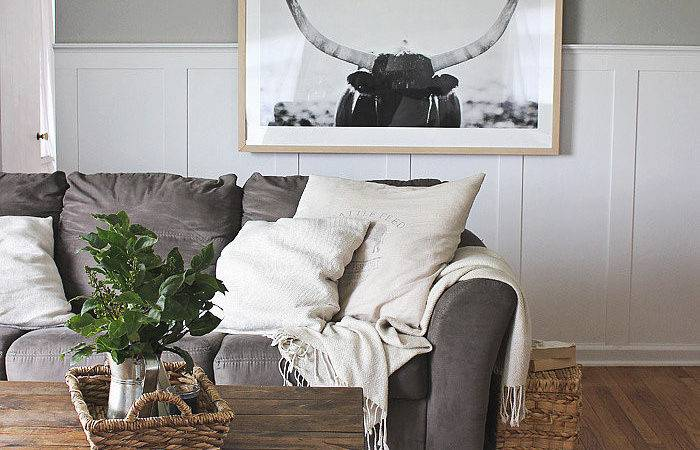 Unconventional Hanging Ways Step Your Living