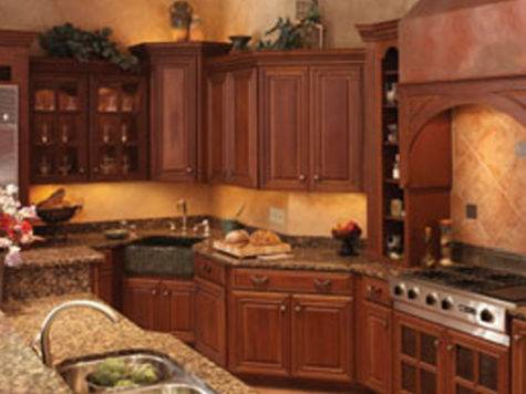 Under Cabinet Lighting Ideas Home Design Decor Reviews