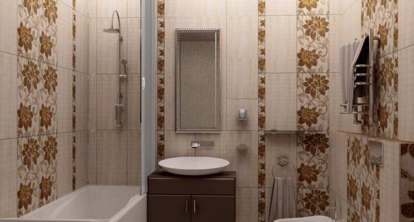 Unique Bathroom Decorating Ideas Design