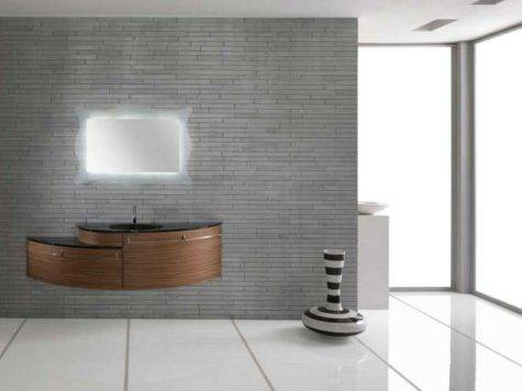 Unique Bathroom Vanity Ideas Homes Alternative
