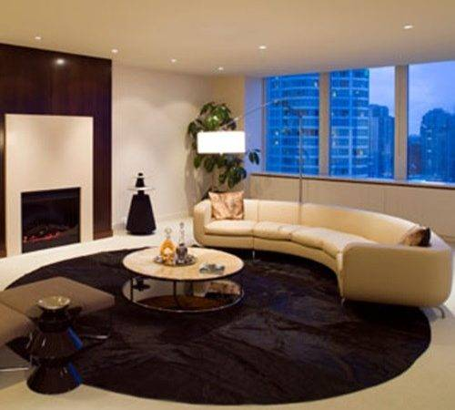 Unique Living Room Decorating Ideas Interior Design