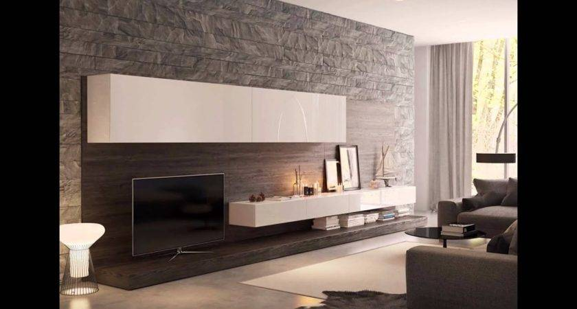 Unique Wall Texture Designs Living Room Youtube