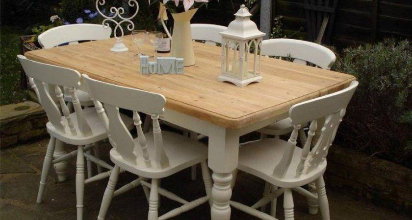 United States Crystal Chandelier Dining Room Shabby Chic