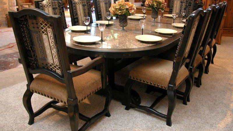 Used Dining Room Furniture Creative Addition Money