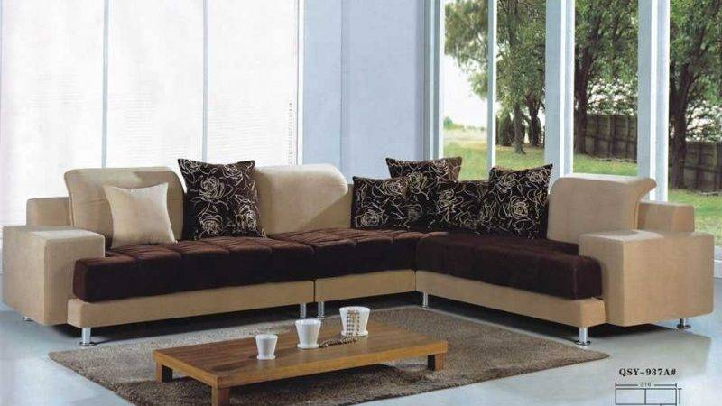 Useful Tips Get Best Quality Leather Furniture Brands